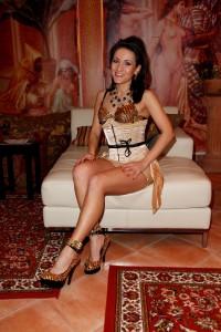 www.dmgphoto.de für www.janab-fanclub.com, www.janab.tv