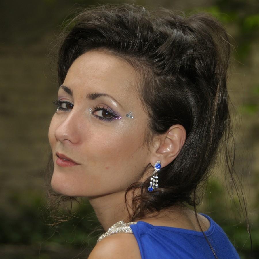 www.janab.tv // Jana Bundfuss - The Offical Website