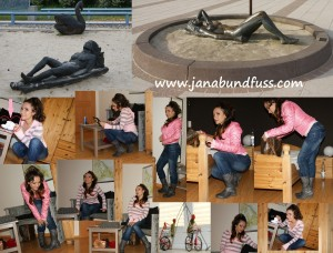 www.janabundfuss.com