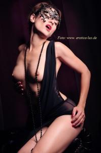 www. erotica-lux.de für www. janabundfuss.com