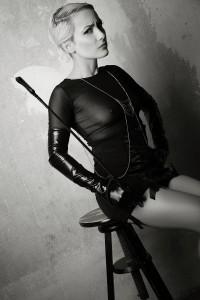 http://erotica-lux.de für www.janabundfuss.com