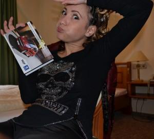www.janabundfuss.com & www.janab.tv